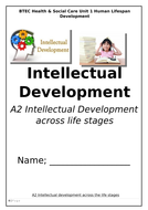 A2-Intellectual-Development-booklet.docx