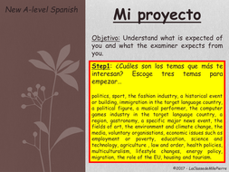 A-complete-guide-to-write-an-individual-research-project-Spanish.ppt