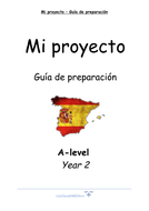 2.-IRP---Student-booklet-seguimiento---Spanish.pdf