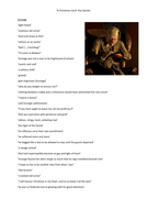 'A Christmas Carol' Character Quotes English GCSE Revision   Teaching Resources