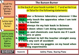 2-Bunsen-Burner-PP.pptx