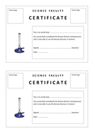 2-Certificate.docx