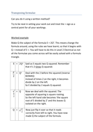 Transposing-formulae-final.docx