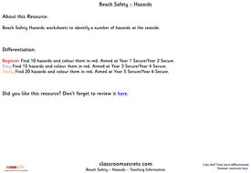 Beach-Safety-Hazards.pdf