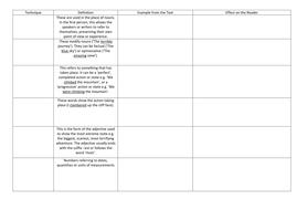 5.-Question-3-langauge-analysis-sheet.docx