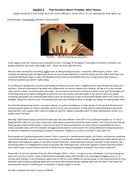 Lang-paper-2-ipad-sources.doc