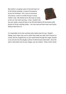 3.-Toast-extract.docx