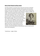 2.-Girls-of-the-period.docx