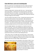3.-Cider-with-Rosie-extract-HOMEWORK-TASK.docx