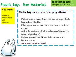 Plastic-Bag-LCA.pptx