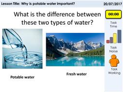 Potable-water.pptx
