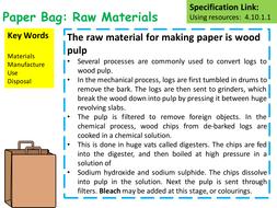 Paper-Bag-LCA.pptx