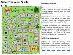 Water-Treatment-Starter-Game.pptx