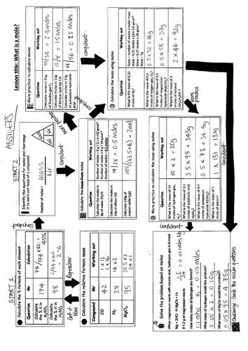 pdf, 47.06 KB