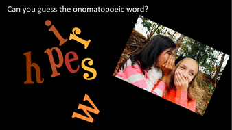 preview-images-onomatopeaia-powerpoint-17.pdf