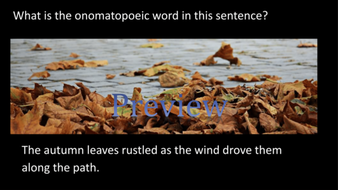 preview-images-2-onomatopeaia-powerpoint-05.png