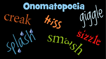 preview-images-onomatopeaia-powerpoint-1.pdf