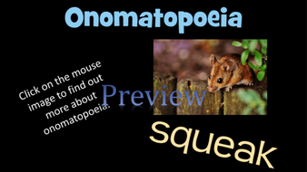 preview-images-2-onomatopeaia-powerpoint-12.png