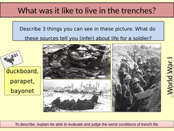 L5-What-was-life-like-in-the-trenches.pptx