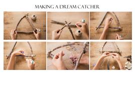Dream-Catcher-Instructions.docx