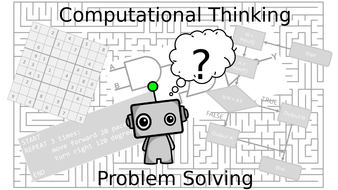 Computational-Thinking-Problem-Solving---Student.pptx