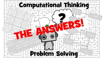 Computational-Thinking-Problem-Solving---Answers.pdf