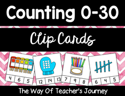 Counting-Clip-Cards-0-30  year1 year 1 year 1.pdf