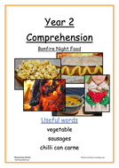 Year-2-comprehension-middle-ability---bonfire-night-food.docx