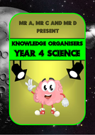 Year-4---Science-Knowledge-Organisers---Mr-A--Mr-C-and-Mr-D-Present.pdf