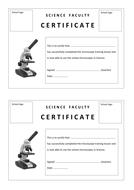 2-Microscope-Certificate.docx