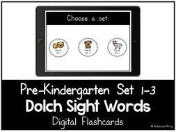PreK_DolchSightWords_Set1-3.pdf