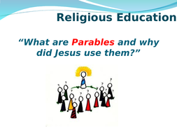 What-are-Parables-and-why-did-Jesus-use-them.ppt