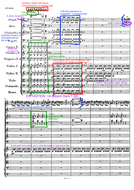 Mendelssohn-Symphony-No.4-(4th-movt)---ANNOTATED-SCORE.pdf