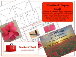 Pinwheel-Poppy-Craft.pdf