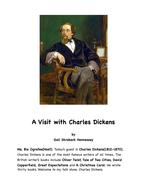 Charles-Dickens-DEMO.pdf