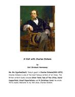 Charles-Dickensplay2017.pdf