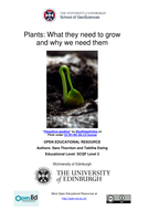 Plants_what-they-need-to-grow.docx