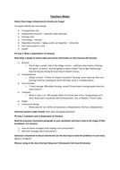 Teachers-Notes.docx