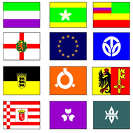 preview-for-world-flags-2-etsy.jpg