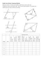 Activity--comparing-methods.pdf