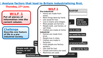 2.-Why-did-Britain-industrialise-first..pptx