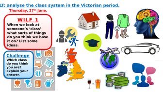 5.-Class-system..pptx