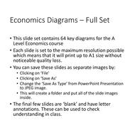 Diagrams.pptx