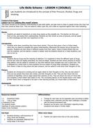 1.4.-Lesson-Plan.docx