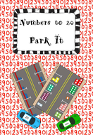 Numbers-to-20-Park-It.pdf