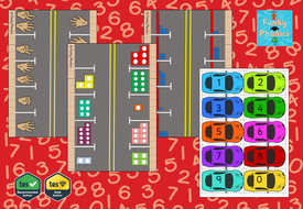 Numbers-to-20---Park-It.png