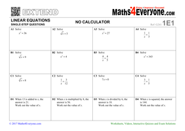 one-step-equations-sheet-3.pdf