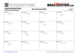 one-step-equations-sheet-2.pdf