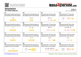 solutions-nth-term-formulae-review.pdf