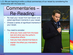 L25.-Commentary.ppt